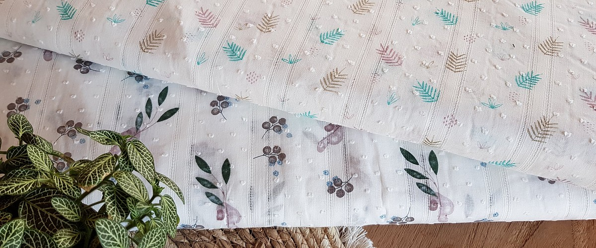 Katia_fabrics